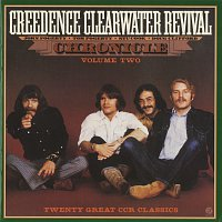 Creedence Clearwater Revival – Chronicle: Vol. 2