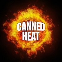 Canned Heat – Canned Heat