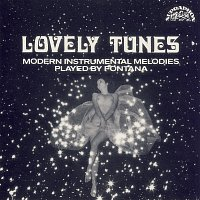 Fontána – Lovely Tunes - Modern Instrumental Melodies