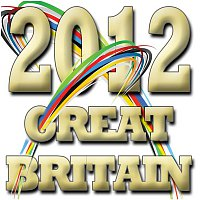 Andrew Davis – Great Britain - 2012