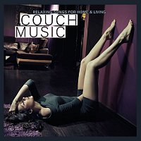 Atlas – Couch Music - Relaxing Songs for Home & Living