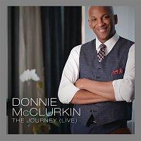 Donnie McClurkin – Stand (Live)