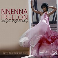 Nnenna Freelon – Blueprint Of A Lady