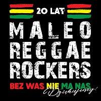 Maleo Reggae Rockers – 20 Lat Maleo Reggae Rockers - Bez Was Nie Ma Nas - Dziękujemy!