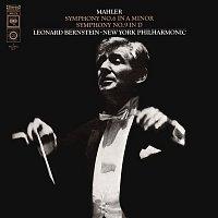 Leonard Bernstein, New York Philharmonic Orchestra, Gustav Mahler – Mahler: Symhonies Nos. 6 & 9 (Remastered)