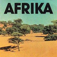 Various  Artists – Afrika