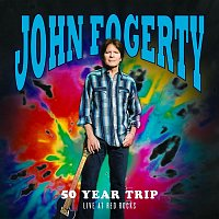 John Fogerty – Centerfield (Live at Red Rocks)