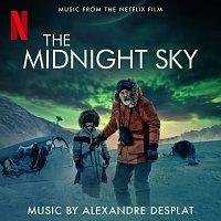 Alexandre Desplat – The Midnight Sky [Music From The Netflix Film]
