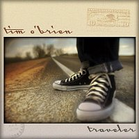 Tim O'Brien – Traveler