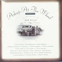 Asleep At The Wheel – Tribute To The Music Of Bob Wills