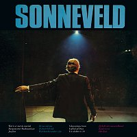 Wim Sonneveld – Sonneveld