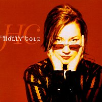 Holly Cole – The Best Of Holly Cole