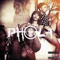BK – Phola