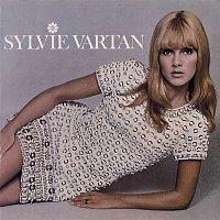 Sylvie Vartan – La Maritza