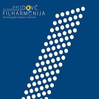 Janez Dovč & The Slovenian Philharmonic Orchestra – Filharmonika