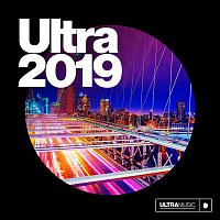Various Artists.. – Ultra 2019