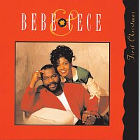 Bebe & CeCe Winans – First Christmas