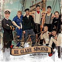 De Glade Somaend – Havnens Fristelser