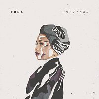 Yuna – Chapters