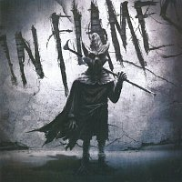 In Flames – I, The Mask CD