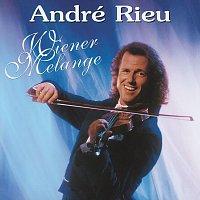André Rieu, Johann Strauss Orchestra – Wiener Melange