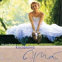 Martina Kocianova – Jina