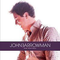 John Barrowman – Music Music Music