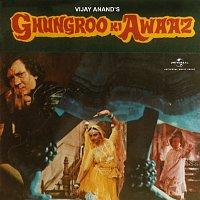 Rahul Dev Burman – Ghungroo Ki Awaaz [Original Motion Picture Soundtrack]