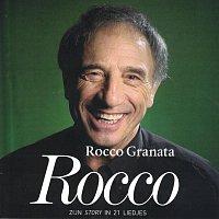 Rocco Granata – Rocco: Zijn Story In 21 Liedjes