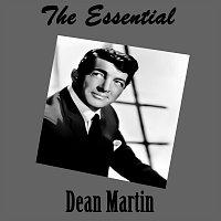 Dean Martin – Essential Dean Martin