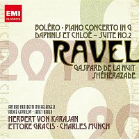 Michel Plasson – 20th Century Classics: Maurice Ravel