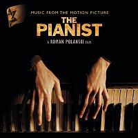 Original Motion Picture Soundtrack – The Pianist (Original Motion Picture Soundtrack)