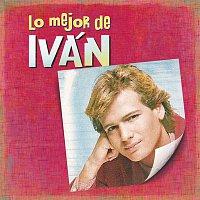 Ivan – Lo Mejor de Ivan