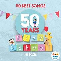Play School – Play School: 50 Best Songs