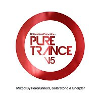 Mike Sanders – Pure Trance, Vol. 5