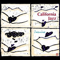 Various Artists.. – California Jazz: Jasmine