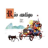Altamiro Carrilho – Rio Antigo
