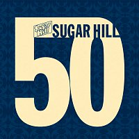 Různí interpreti – Sugar Hill 50