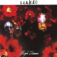 Laakso – High Drama