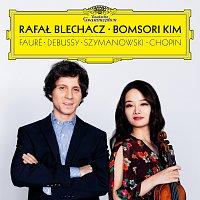 Rafal Blechacz, Bomsori Kim – Fauré, Debussy, Szymanowski, Chopin