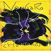 Claude Nougaro – Chansongs