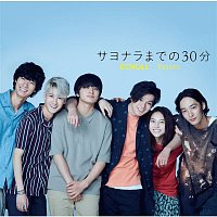 Various Artists.. – Sayonaramadeno30pun (Original Soundtrack)