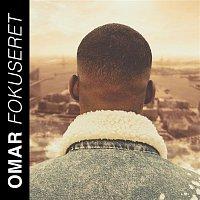 Omar – Fokuseret