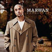 Marwan – Mennesker
