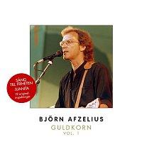 Bjorn Afzelius – Guldkorn Vol. 1