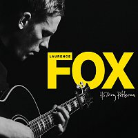 Laurence Fox – Holding Patterns