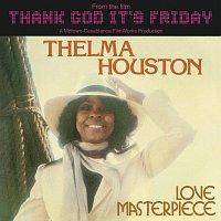 Thelma Houston – Love Masterpiece