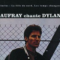 Přední strana obalu CD Chante Dylan