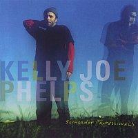 Kelly Joe Phelps – Slingshot Professionals