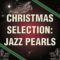 Peter Klohmann – Christmas Selection: Jazz Pearls